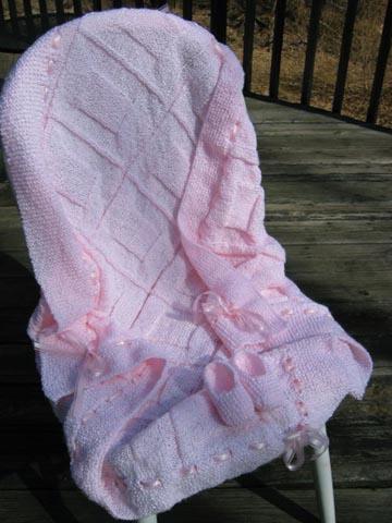 serap1980_baby_blanket1-jpg.67148 Bebeğiniz ve sizin için örgü battaniye modelleri Melekler Mekanı Forum