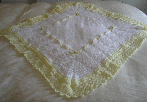 serap1980_shawl_001-jpg.67152 Bebeğiniz ve sizin için örgü battaniye modelleri Melekler Mekanı Forum