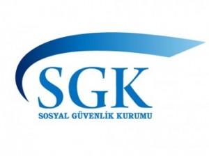 sgk-tup-bebek-2013-jpg.17293,SGK Tüp Bebek Katılım Payı Hakkında Bilgiler