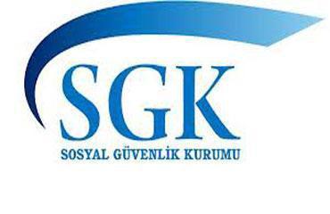 sgk_383201.jpg