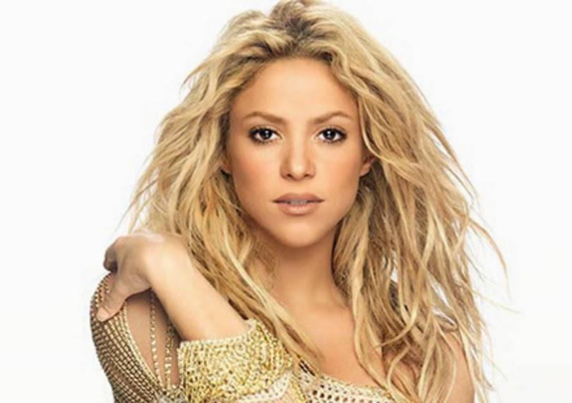 Shakira-5.jpg