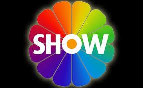 show-tv.jpg