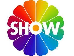 shw-tv.jpg