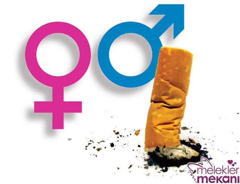 sigara-ve-dogurganlik-jpg.77716 Sigara doğruganlığı etkiliyormu ? Melekler Mekanı Forum