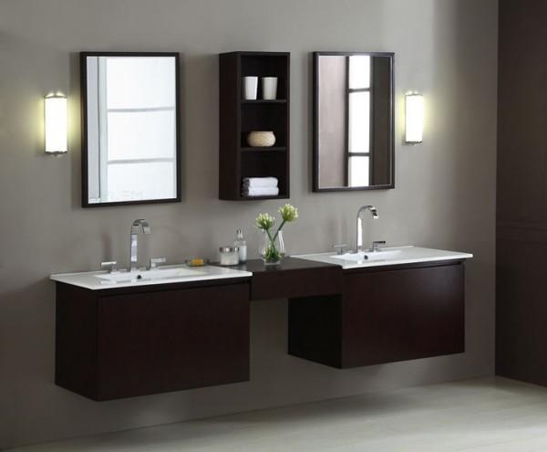 şık-2014-banyo-dolabi-fikirleri-.jpg