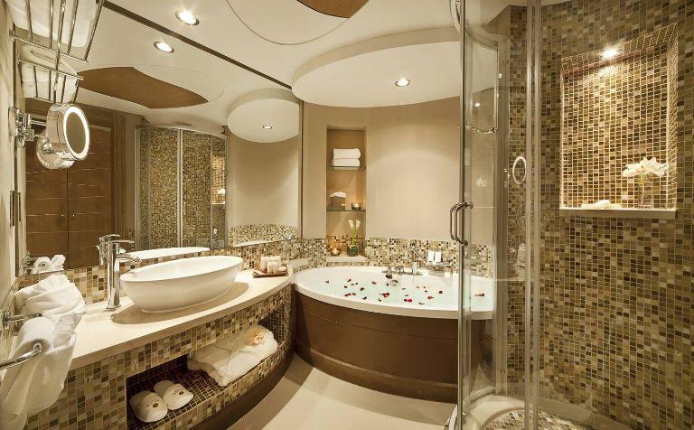 şık banyo 1.jpg