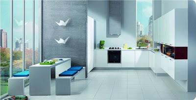 şık intema mutfak-modelleri.jpg
