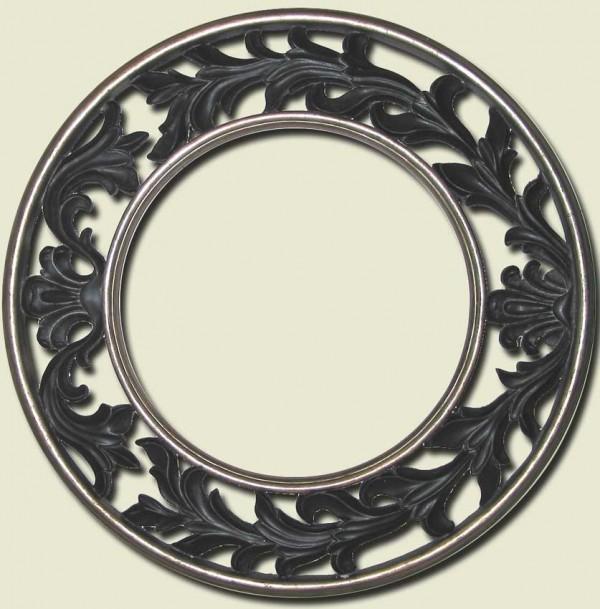 Şık-Varaklı-Ayna-Örnekleri-600x609.jpg