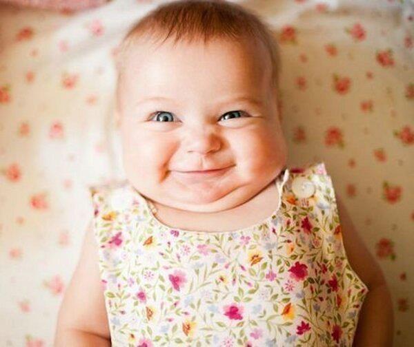 şımarık-bebek.jpg
