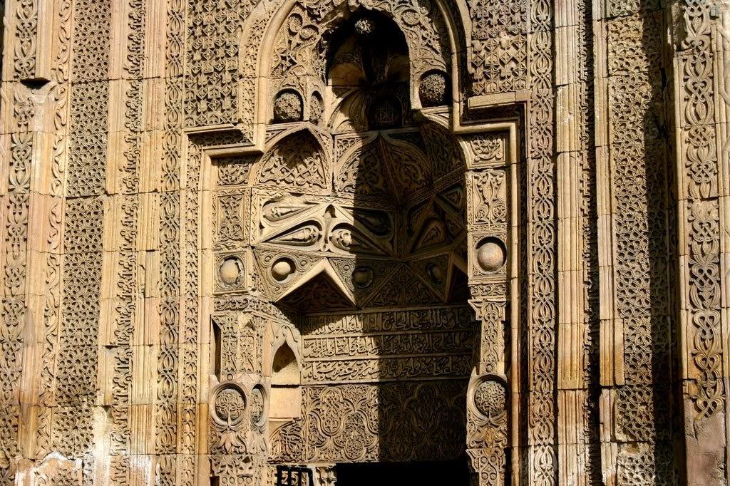 sivas-ulu-camii-insan-golgesi-jpg.48156 Divriği Ulu Cami nerdedir ? Melekler Mekanı Forum
