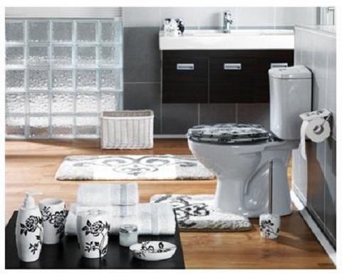siyah-beyaz-banyo-aksesuar-ornek-modelleri-2014-2015.jpg