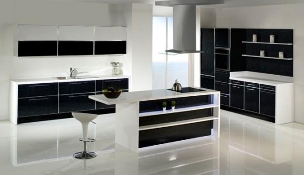 siyah mutfak dolabi (1).jpg