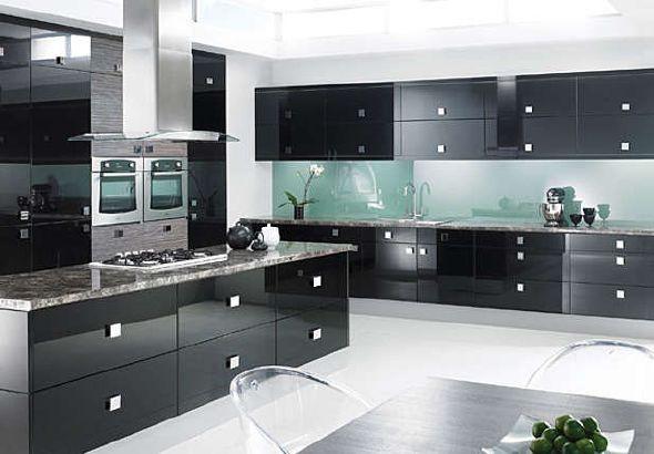 siyah mutfak dolabi (12).jpg