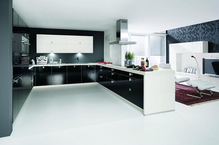 siyah mutfak dolabi (2).jpg