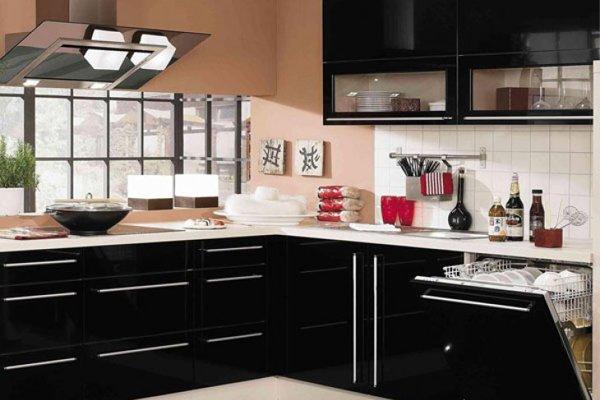 siyah mutfak dolabi (4).jpg
