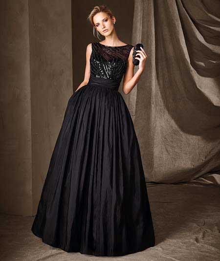 siyah prenses abiye.jpg