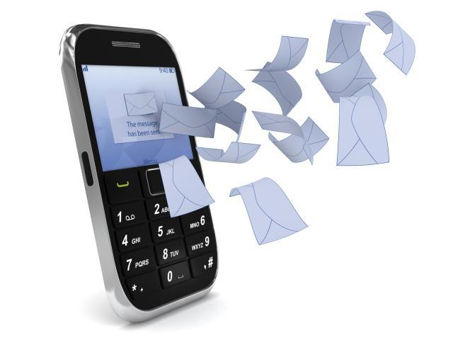sms_message.jpg