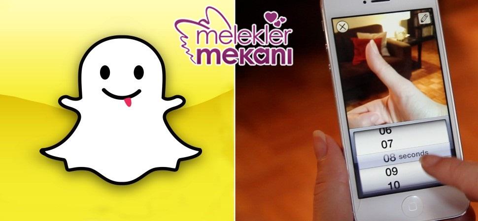 snapchat-nedir-jpg.64079 Snapchat nedir nasıl kullanılır ? Melekler Mekanı Forum