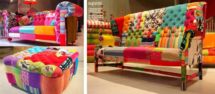 sofa1.png