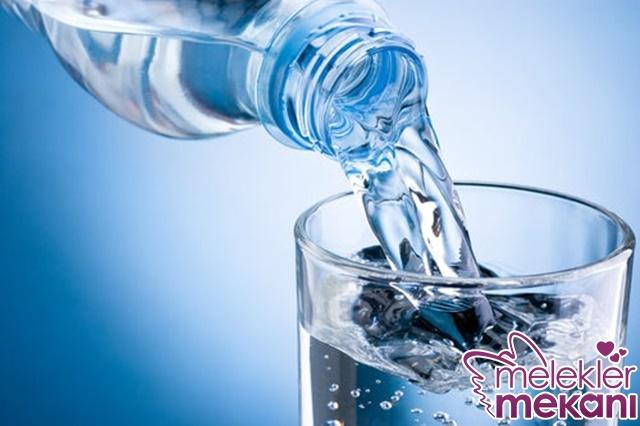 soguk-su-icmek-kalbe-zararlimi-jpg.86603 Soğuk su içmek zararlımıdır ? Melekler Mekanı Forum