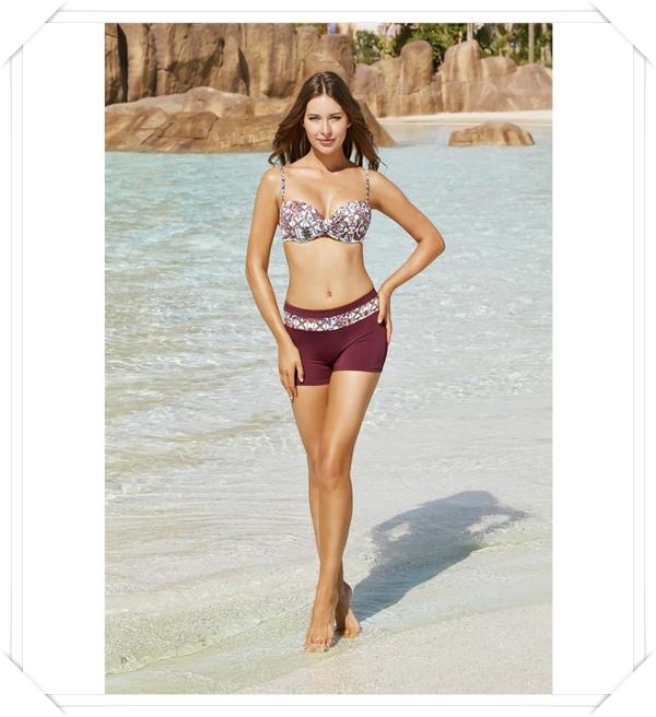 sortlu-bikini-171276-171276orjinal.jpg