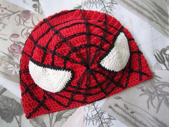 spiderman orgu (2).jpg