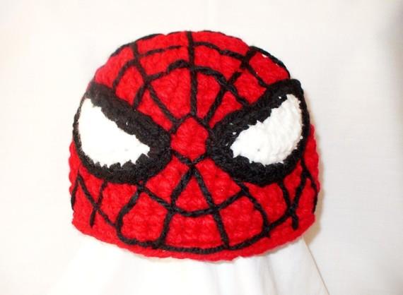spiderman orgu (6).jpg