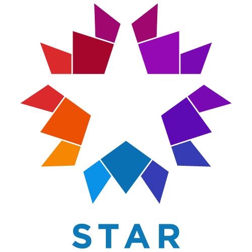 star-tv.jpg
