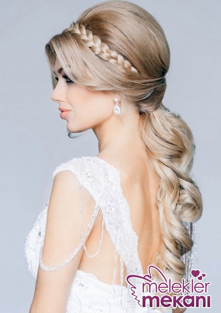 steal-worthy-wedding-hairstyles-21-500x710.JPG