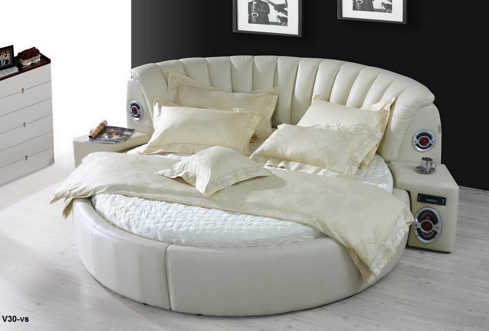 stil-yatak-odası.jpg