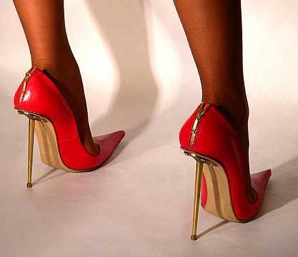 stiletto-ayakkabı-modelleri-ve-fiyatları.jpg