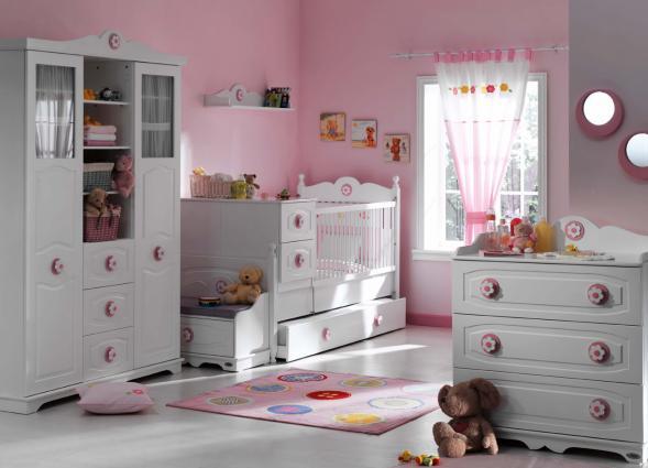 stylewood-carpati-bebek-odası-gardolap-modelleri.jpg