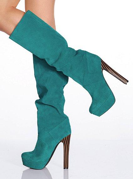 süet çizme (12).jpg
