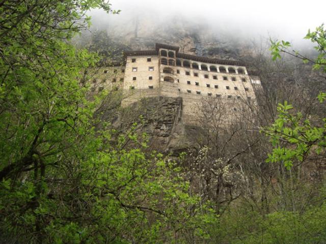 sümela-manastırı-na-nasıl-gidilir.jpg