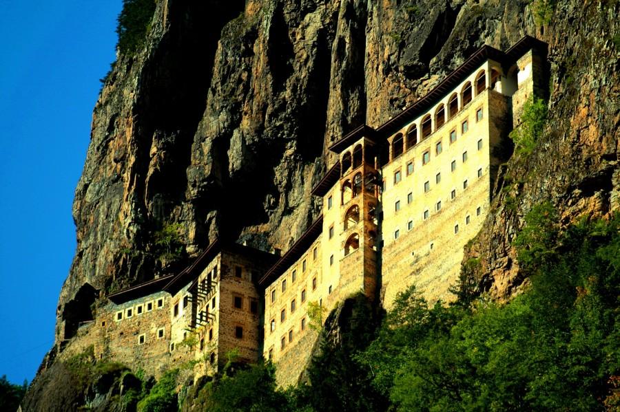 sumela-manastiri-trabzon.jpg
