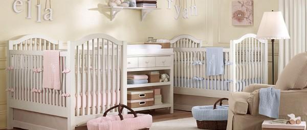 super-bebek-odasi-dekorasyonu-galerisi-600x255.jpg