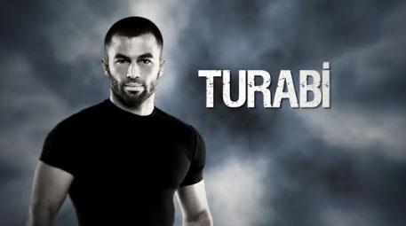 survivor-2014-turabi.jpg