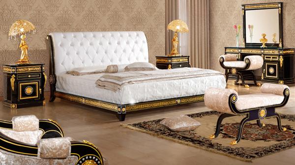 swarowski-taşlı-yatak-odası.jpg