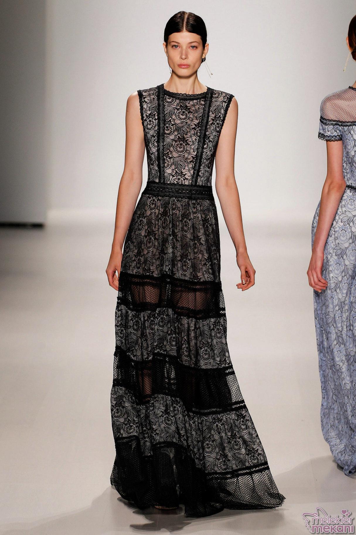tadashi shoji elbise modelleri_ (4).jpg