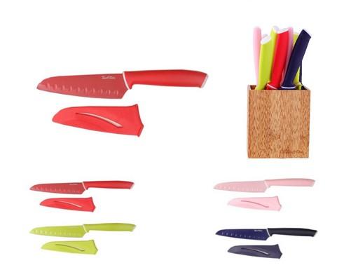 tantitoni-renkli-kılıflı-japon-şef-bıçağı.jpg