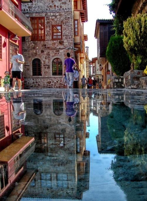 Taş Ayna, Antalya, Türkiye.jpg