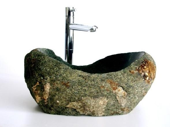 tas lavabo (1).jpg
