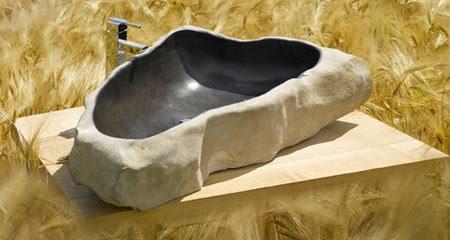 tas lavabo (11).jpg