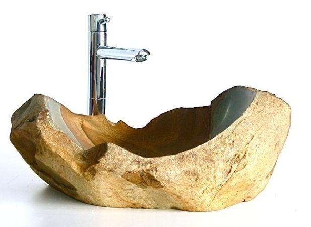 tas lavabo (2).jpg