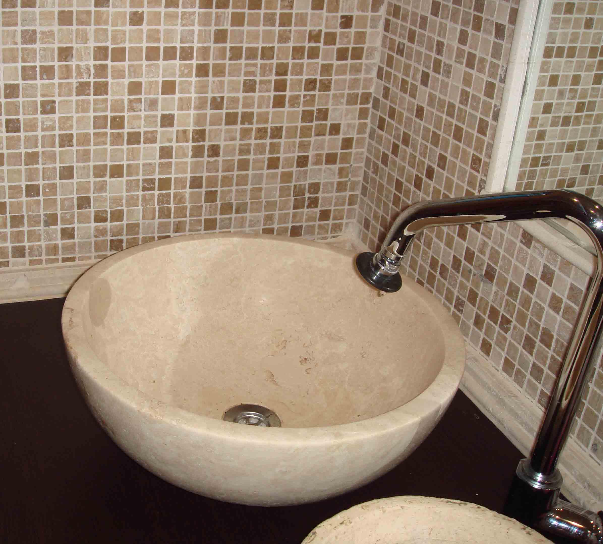 tas lavabo (7).jpg