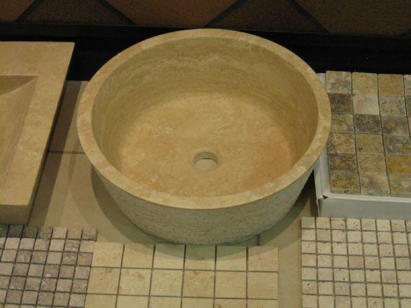 tas lavabo (8).jpg