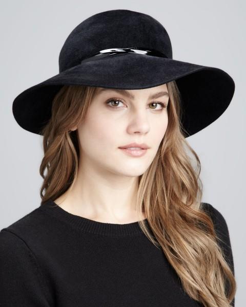 tasarim-deri-seritli-sapka-modeli-480x600-jpg.46628 2015 son trend bayan şapkaları Melekler Mekanı Forum