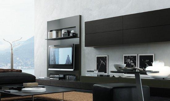 tasarim-harikasi-tv-unite-modelleri-11.jpg