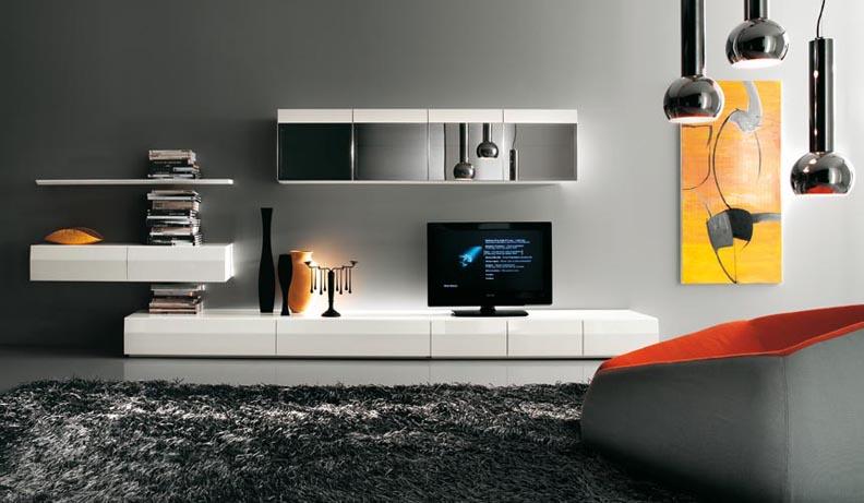 tasarim-harikasi-tv-unite-modelleri-2.jpg