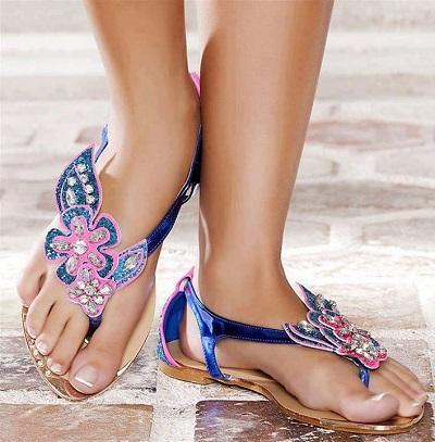 tasli sandalet (1).jpg